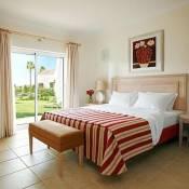 Carvoeiro Apartment Sleeps 6 Pool WiFi