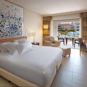 Vilamoura Villa Sleeps 3 WiFi T433524