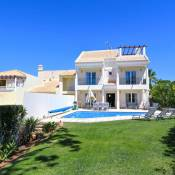 Benfarras Villa Sleeps 8 Pool Air Con WiFi