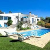 Picota Villa Sleeps 7 Pool