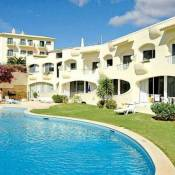 Ferragudo Villa Sleeps 4 Pool