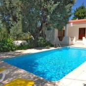Maritenda Villa Sleeps 5 Pool