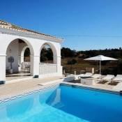 Terras Novas Villa Sleeps 6 Pool