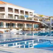 Quinta do Lago Villa Sleeps 2 Pool Air Con WiFi