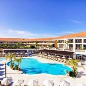 Quinta do Lago Villa Sleeps 2 Pool Air Con T049113