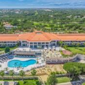 Quinta do Lago Villa Sleeps 4 Pool Air Con T049114