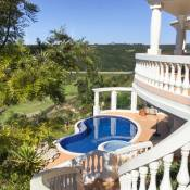 Poco da Figueira Villa Sleeps 10 Pool Air Con WiFi