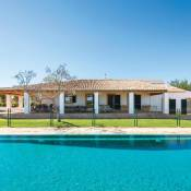 Poco Partido Villa Sleeps 14 Pool WiFi