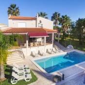 Benfarras Villa Sleeps 8 Pool WiFi