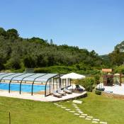 Portinho da Arrabida Villa Sleeps 16 Pool WiFi