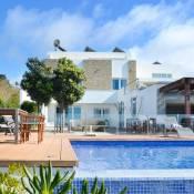 Adraga Villa Sleeps 14 Pool WiFi
