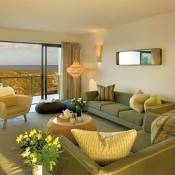 Sagres Villa Sleeps 4 Pool Air Con WiFi