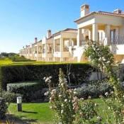 Sagres Villa Sleeps 4 Pool