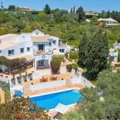 Valverde Villa Sleeps 21 Pool Air Con WiFi