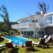 Charneca Villa Sleeps 20 Pool Air Con WiFi