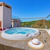 Vale do Lobo Villa Sleeps 4 Air Con WiFi