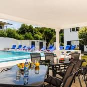 Birre Villa Sleeps 11 Pool Air Con WiFi