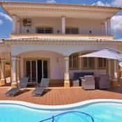 Villa Namibia - DS