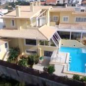 Sea House Apartment with Pool