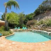 Alcalar Villa Sleeps 9 Pool WiFi