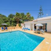 Vale Formoso Villa Sleeps 4 Air Con WiFi