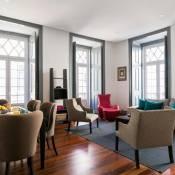 Classy Correeiros Apartment  RentExperience