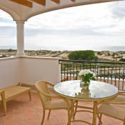 Vale do Lobo Apartment Sleeps 2 Air Con WiFi