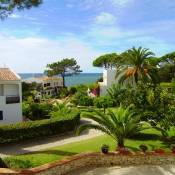 Vale do Lobo Villa Sleeps 6 Air Con T479922