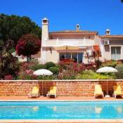 Quinta do Lago Villa Sleeps 8 Pool Air Con T480372
