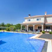 Vilamoura Villa Sleeps 10 Pool Air Con WiFi T607970