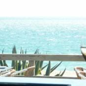 Vale do Garrao Villa Sleeps 4 Pool Air Con WiFi