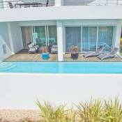 Vale do Lobo Villa Sleeps 4 Pool Air Con T607810