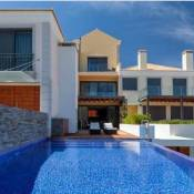Vale do Lobo Villa Sleeps 6 Pool Air Con T480406
