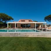 Vale do Lobo Villa Sleeps 10 Pool Air Con T607922