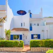 Vale do Lobo Villa Sleeps 6 Air Con WiFi T635823