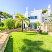 Vale do Lobo Villa Sleeps 4 Air Con WiFi T480075