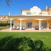 Quinta do Lago Villa Sleeps 6 Air Con WiFi T480147