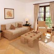 Aldeia das Acoteias Villa Sleeps 8 Air Con