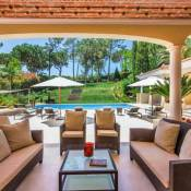 Quinta do Lago Villa Sleeps 10 Pool Air Con T480285