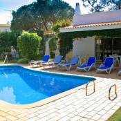 Quinta do Lago Villa Sleeps 6 Pool Air Con T479889