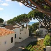 Vale do Lobo Villa Sleeps 6 Air Con WiFi T689260
