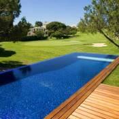 Vale do Lobo Villa Sleeps 4 Pool Air Con T480338