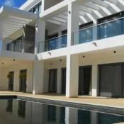Vale do Lobo Villa Sleeps 8 Pool Air Con T607987