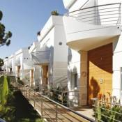 Vale do Lobo Apartment Sleeps 8 Pool Air Con WiFi