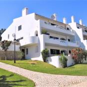 Vale do Lobo Apartment Sleeps 4 Pool WiFi T691262