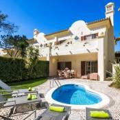 Quinta do Lago Villa Sleeps 6 Pool Air Con T607837