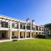 Quinta do Lago Apartment Sleeps 4 Air Con T607991