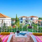 Quinta do Lago Apartment Sleeps 4 Air Con WiFi