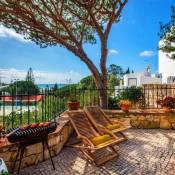 Vale do Lobo Villa Sleeps 4 Air Con WiFi T608571