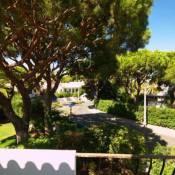 Vale do Garrao Villa Sleeps 6 Air Con